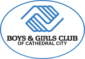 snow-fest sponsor Boy's & Girl's Club of Cathedral City
